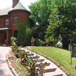 Sunnyledge Boutique Hotel