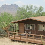 Terlingua Ranch Resort