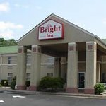 Bright Inn Loganville