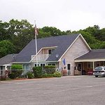 Briarcliffe Motel