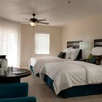 Grand Caymanian Beach Club &amp; Resort
