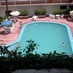 Photo of Marsol Hotel Puerto Vallarta