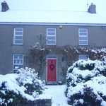 Photo of Braeside Country House Holywood