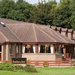 Strathburn Hotel