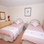 Photo of Rose Lodge Guesthouse Aberdeen