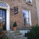 Portobello Bed and Breakfast Dublin