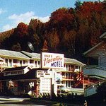 Photo of Ogle's Vacation Motel Gatlinburg
