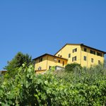La Pieve Albergo Ristorante