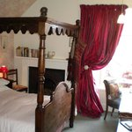 Greystones B&B