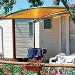 Vela Blu Camping Village