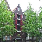 Photo of International Budget Hostel Amsterdam