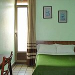 Photo of Hostal Noya Barcelona