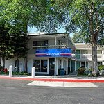 Motel 6 Charleston East