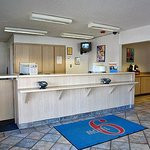 Motel 6 Indianapolis - East