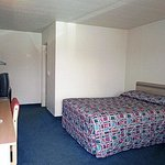 Photo of Motel 6 Fallon
