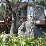 Yosemite Peregrine Bed and Breakfast