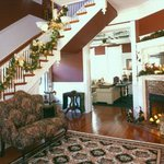 Photo of Pin Oak Bed & Breakfast