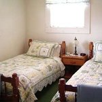 Summer Inn Bed and Breakfast