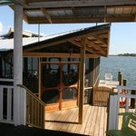 Apalachicola River Inn