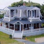 Brady's N E S W Bed & Breakfast