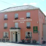 ‪Castle Coaching Inn‬