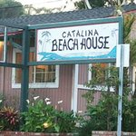 Catalina Beach House