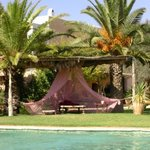 Photo of Es Cucons Hotel Rural Santa Agnes de Corona