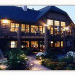 ‪Bigfork Mountain Lake Lodge‬