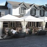 Photo of Auberge Sauvignon Mont Tremblant