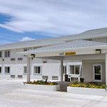 Americas Best Value Inn Green River