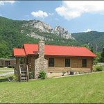 Yokum's Vacationland Seneca Rocks
