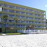 Φωτογραφία: Sea Oats Condominiums