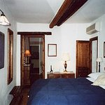 Abaco Home Bed and Breakfast
