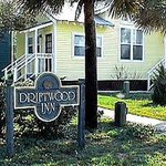Driftwood Inn