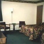 Great American Inn and Suites의 사진