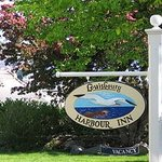 Louisbourg Harbour Inn