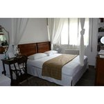 B&B Appiani36