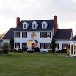 Five Bridge Farm Inn Bed & Breakfast