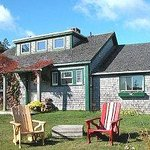 ‪Inn at Whale Cove Cottages‬