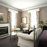Photo of Victorian Suites Inn Niagara-on-the-Lake