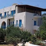 Photo of Katerina Apartments Agios Nikolaos