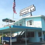 Photo of Shangri-La Motel Spokane