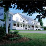 Kindred Spirits Country Inn & Cottages