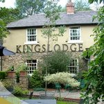 Kingslodge Hotel