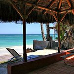 Cabo Pulmo Beach Resort