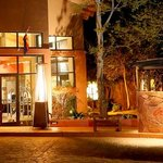 Amara Hotel, Restaurant & Spa