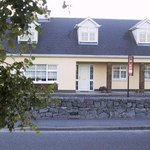 Stonehaven Bed & Breakfast