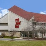 Red Roof Inn Fort Wayneの写真
