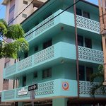 ‪Hostelling International Waikiki‬