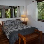 Photo of Samurai Beach Bungalows - Port Stephens YHA Anna Bay